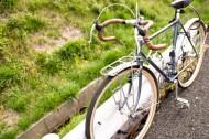 自転車 処分